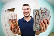 Lotteristatistikk: analyse av sirkulasjon, gevinster fra innbyggerne