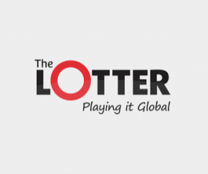 乐透经纪人-世界国家彩票的钥匙