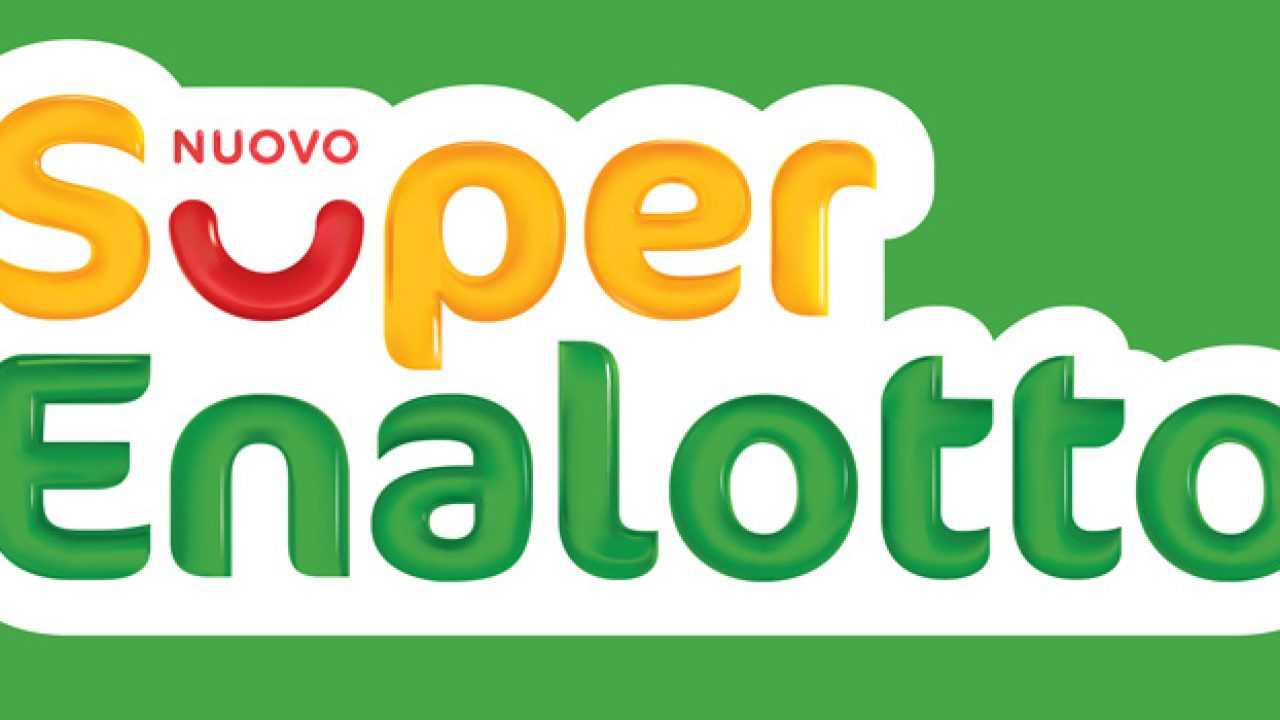 Superenalotto help & frequently asked questions (faq) - lottoland.eu/sk