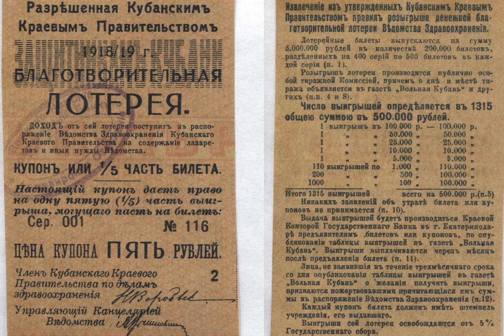 Was ist die erfolgreichste Lotterie in Russland? Überblick, Bewertung, Statistiken, Ergebnisse. | Oma Zeit | Yandex Zen