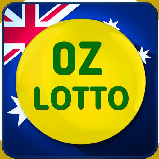 Australien Samstag Lotto Ergebnisse - Unzen Lotto