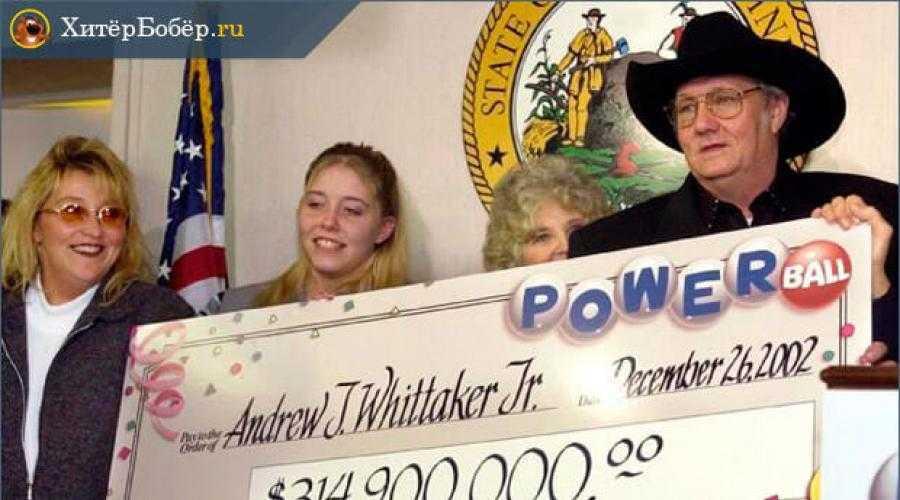 É possível ganhar na loteria online grátis - quão real isso é