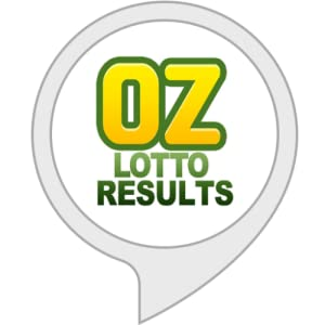 X lotto and gold lotto results (golden casket lottery)