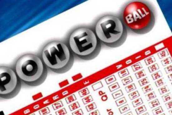 Como jogar e ganhar na loteria powerball