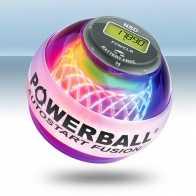✅ повер болл как пользоваться. наши руки не для скуки: кистевой тренажер powerball - sundaria.su