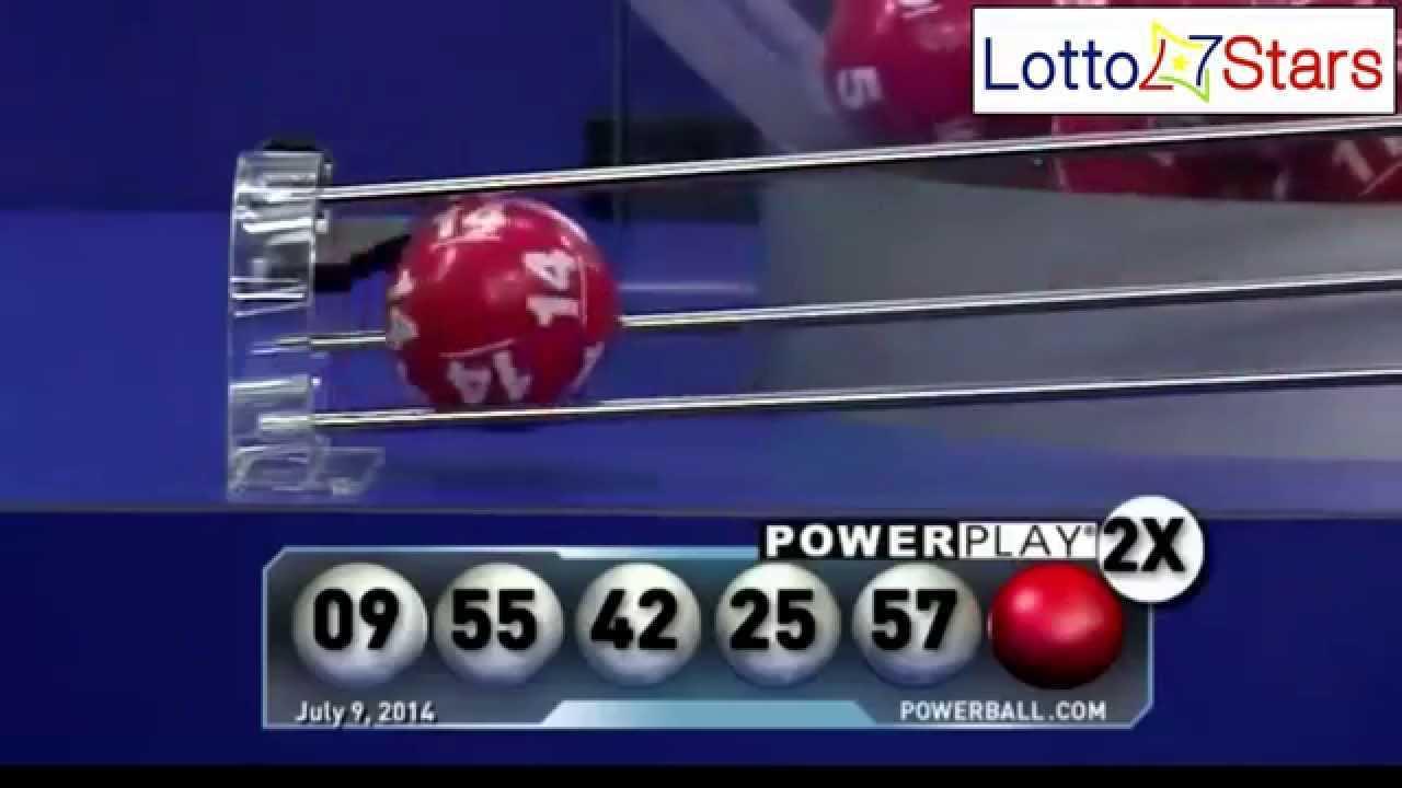 Mega Millionen - die offizielle Seite der Mega Millionen Lotterie in Russland, Megamillionen Ergebnisse