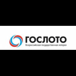 Oroszország legjobb 15 lottója, amelyben nyerni lehet [csalás nélkül]