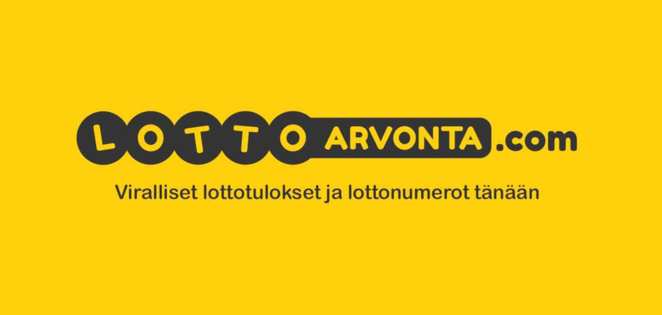 Loterie s výsledky Eurojackpot - oficiální stránka v Rusku, pravidla hry, recenze posledního losování | velké lotosy