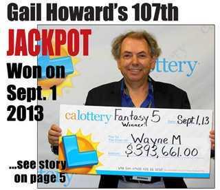 Eurojackpot Lotterie - wie man aus Russland spielt?