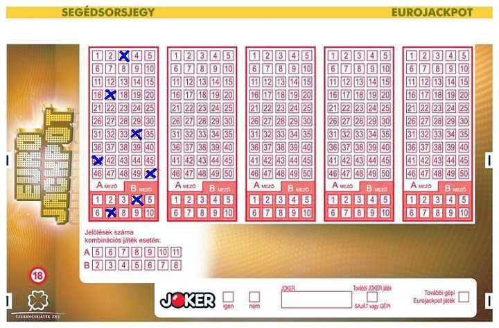 Eurojackpot results lottery - official site in russia, rules of the game, reviews of the last draw | big lottos