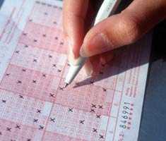 Налог на выигрыш в лотерею: ставка и заполнение декларационного бланка