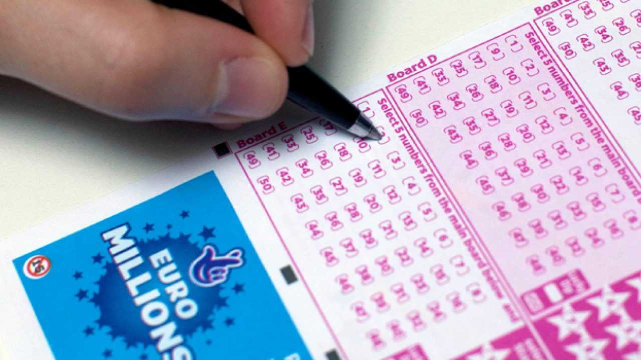 Oz lotto australian lottery - rules + instruction: how to buy a ticket from Russia