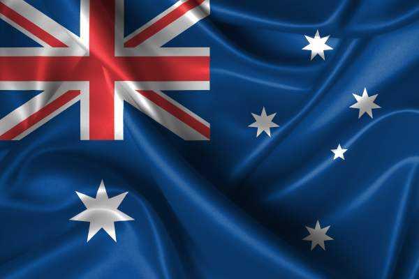 Australisches Powerball Lotto (7 из 35 + 1 von 20)