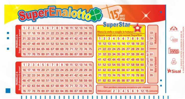▷ lottomania | your lottery | get ready to win¡ ?