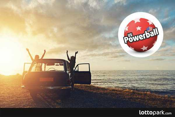 Powerball lottery winners | powerball lottery in russia powerball lotto