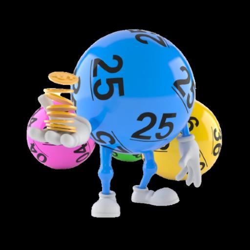 Lotto agent - или как теряют деньги / обзор и отзывы