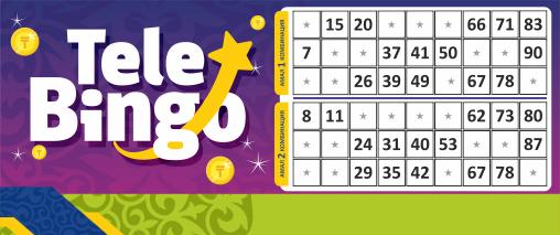 Правила игры 777, условия выигрыша и как получить выигрыш лотереи онлайн