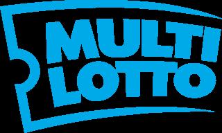 Otoslotto der ungarischen Lotterie (5 von 90)