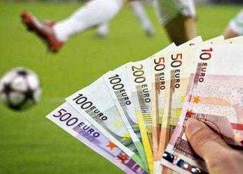 Casino-Gewinnprogramme: Überblick, Meinung und Schlussfolgerungen
