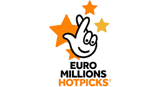 Euromiljoonat auttavat & FAQ - lottoland.com