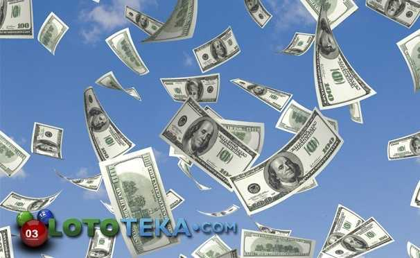 Lotteria di New York Lotto di New York - regole + istruzione: come acquistare un biglietto dalla Russia