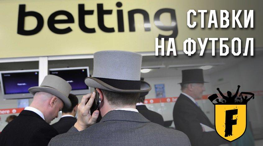 ? die erfolgreichsten Casinos
