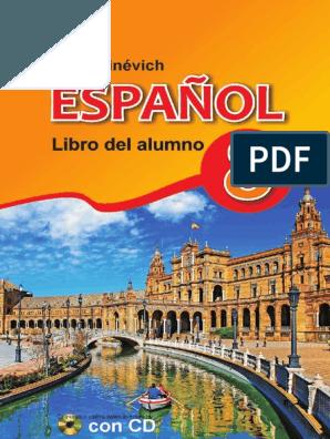 Loteria де navidad:  испанская рождественская лотерея