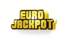 Eurojackpot | la plus grande loterie officielle d'Europe