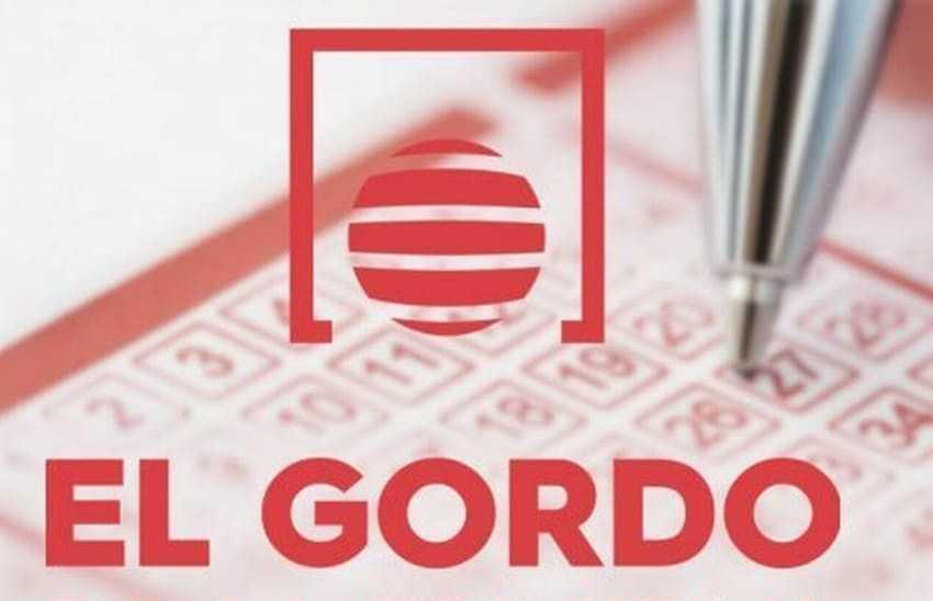 Loterie El Gordo de la Primitiva - Comment participer en Russie | monde de la loterie