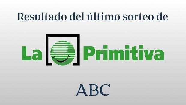 Offizielle Seite der Lotterie el gordo de la primitiva - Ziehungszeiten und Ergebnisse, Tickets und Bewertungen | große Lottos