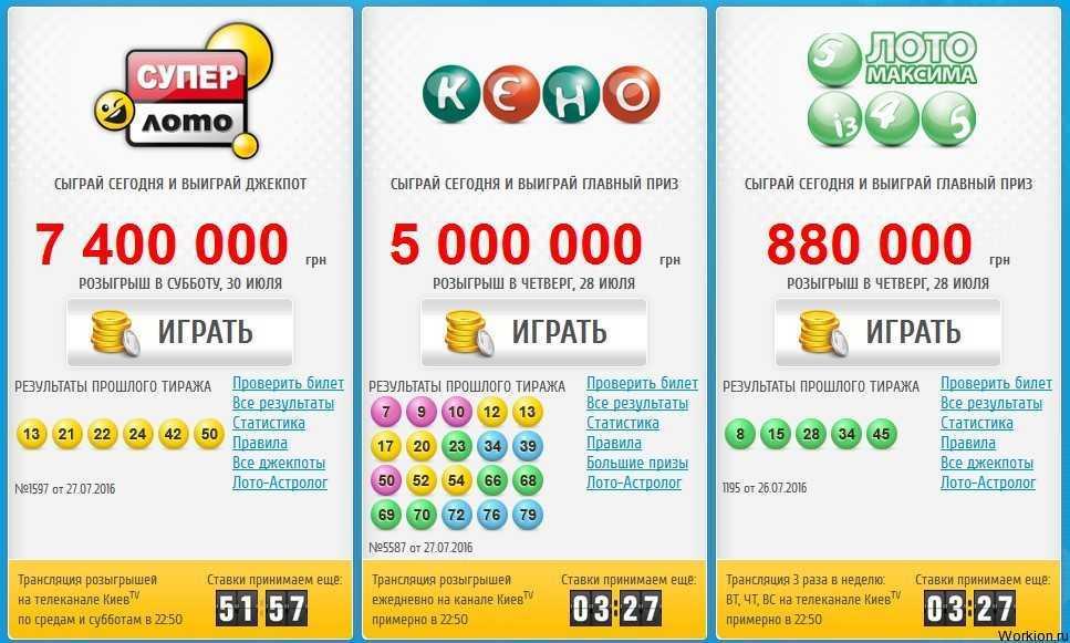 Szuperloto vagy szuper lottó - valódi vélemények | Internetes üzlet