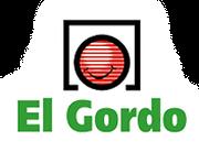 Xổ số Tây Ban Nha el gordo