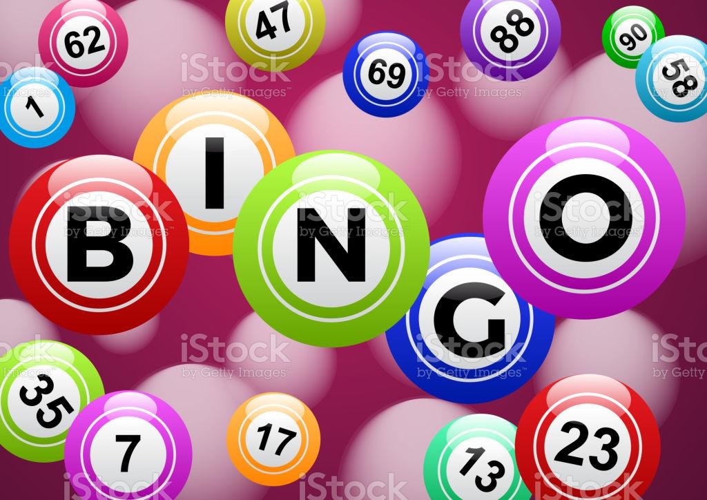 Часто задаваемые вопросы о lotto