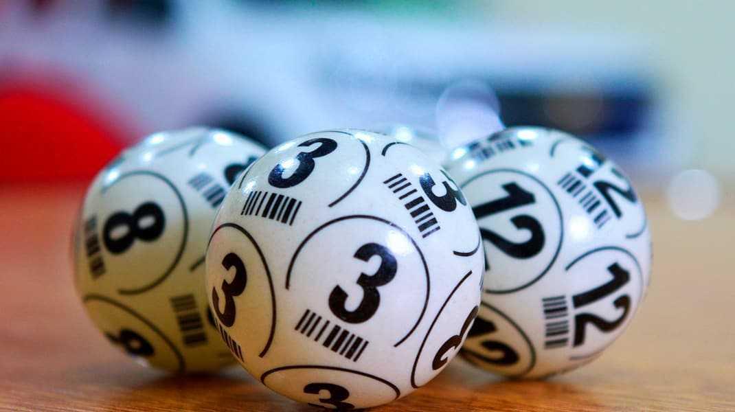 A világ legnagyobb lottónyereményei