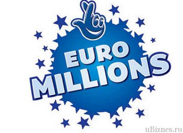 Archiv Lotterie Megamilliony für 2011 Jahr