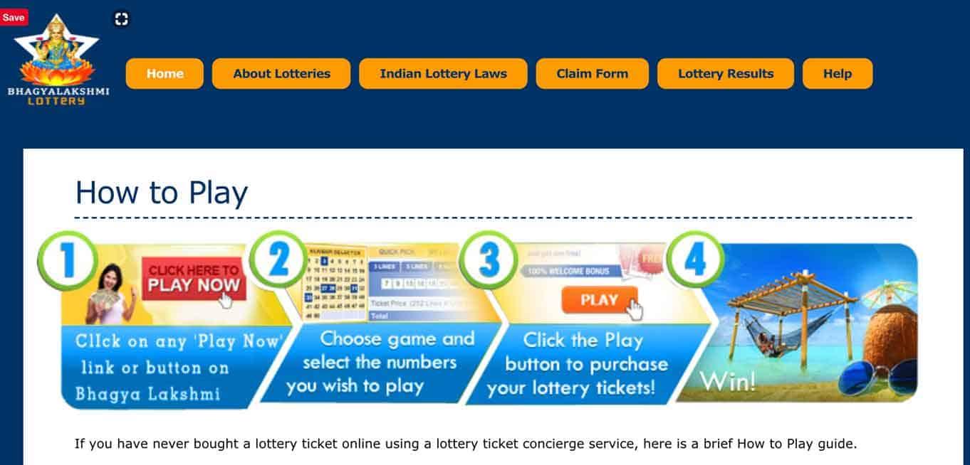 Agent Lotto World Lottery Broker - Spieler Bewertungen: Kann ich vertrauen oder ist es eine Scheidung?? | Lotteriewelt