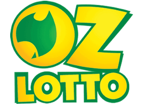 Últimos resultados de oz lotto | lotterywest oz lotto results wa, tattslotto, nsw
