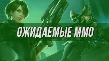 Ausländische Online-Casinos für russische Spieler
