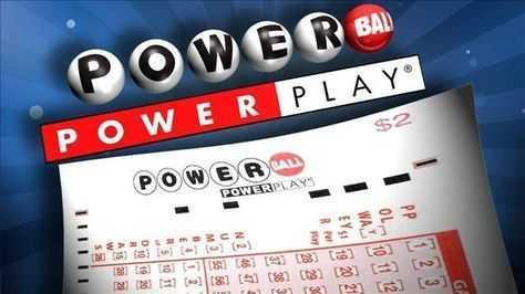 Mega Millionen Lotterie