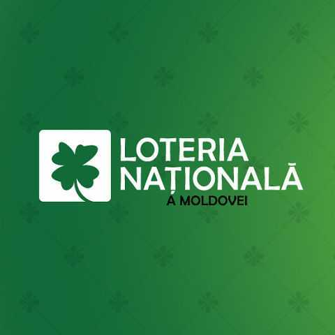 Russian lotto. divorce or not? all-Russian official lottery