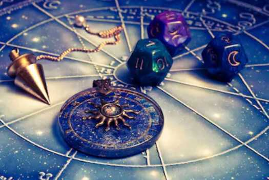 Овен – характеристика знака зодиака, описание характера мужчины, женщины и детей знака овен – рамблер/гороскопы
