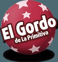 Призы лото powerball | шансы на победу в лотерее powerball | пауербол