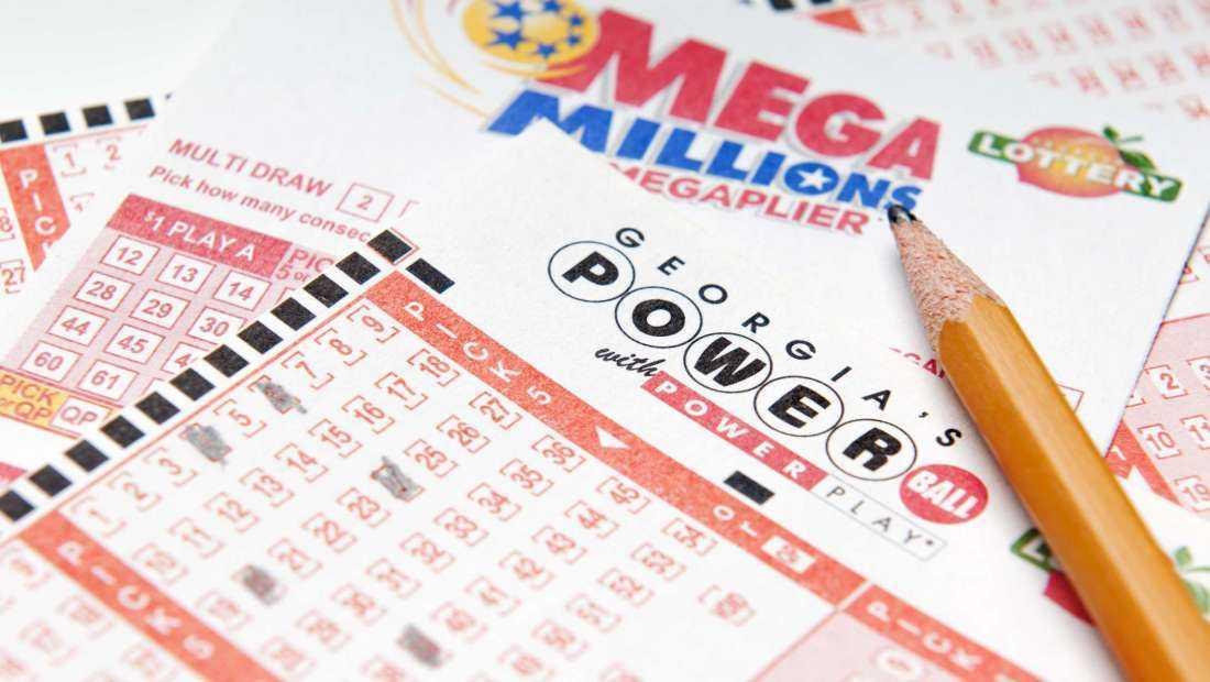 Giochi della lotteria dagli usa per i residenti della federazione russa: regolamenti, Caratteristiche | grandi lotterie