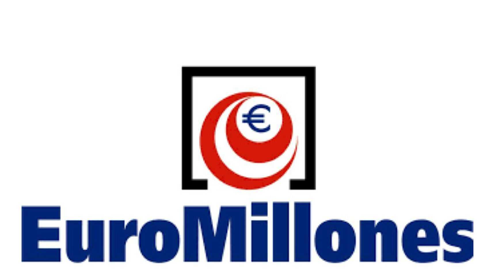 Евромиллион | крупнейшая официальная лотерея европы