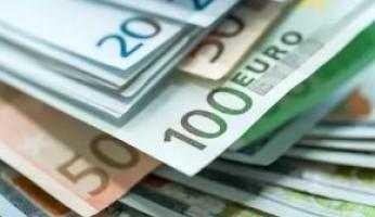 1000000000 рублей (rub) в долларах сша (usd) на сегодня, сколько стоят один миллиард рублей