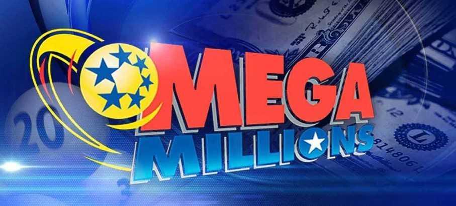 Mega millions faq | usa mega