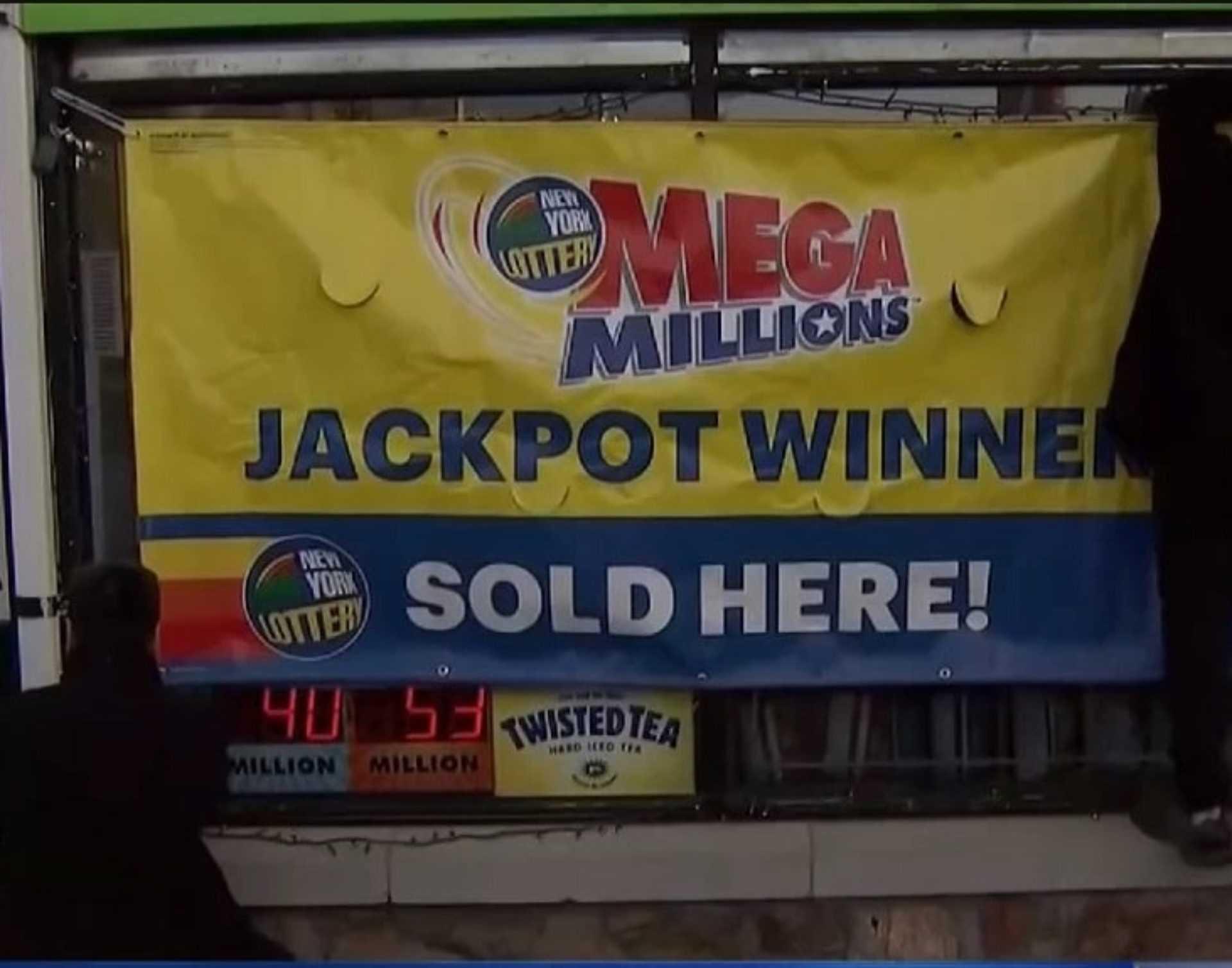 Lotería Eurojackpot - cómo jugar desde rusia?