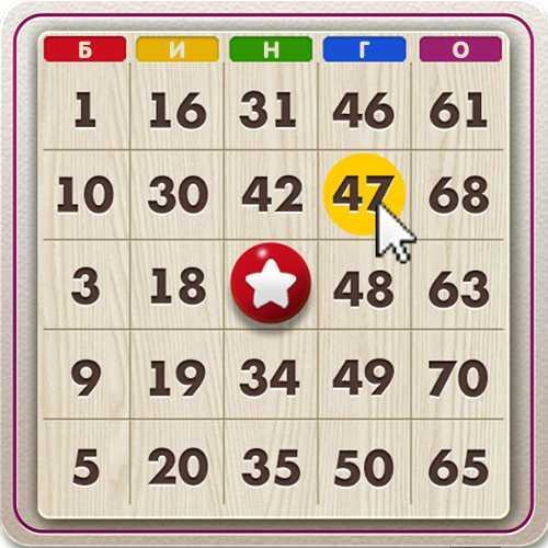 Lotteri, poker og sportsspill