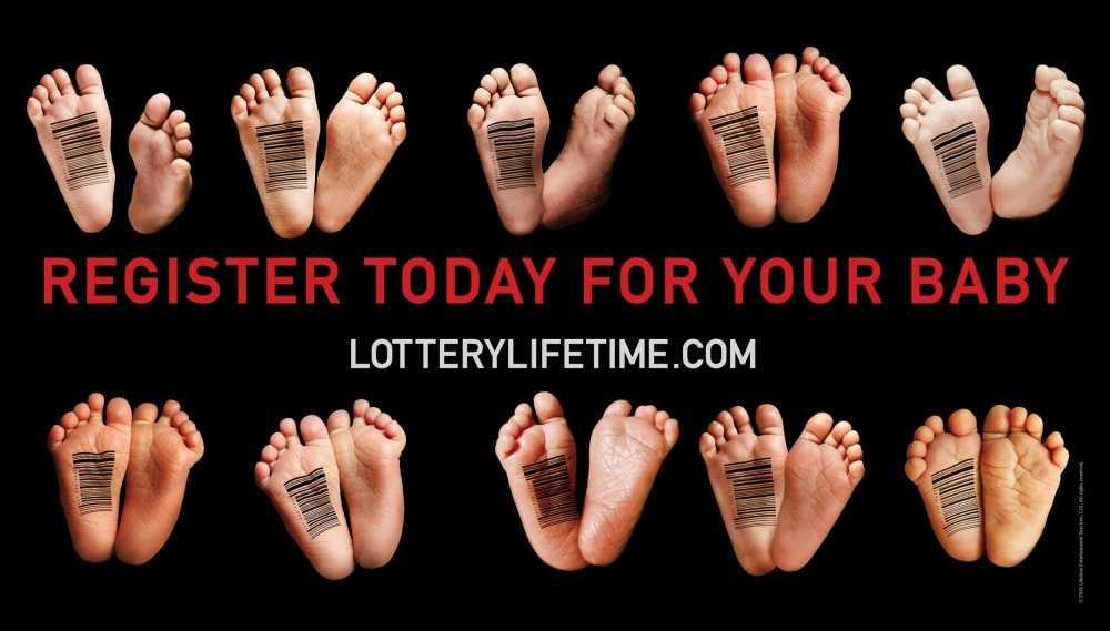 Лотерея (телесериал) — википедия. что такое лотерея (телесериал)