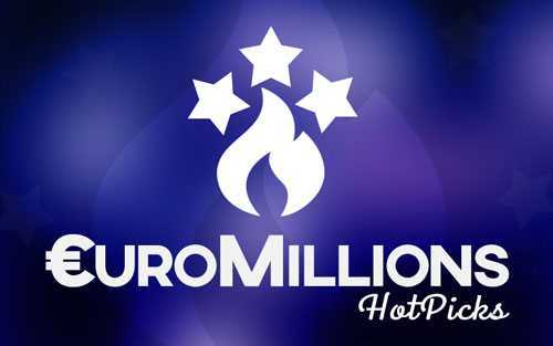 Euromillions results for friday 20th january 2017 - draw 974